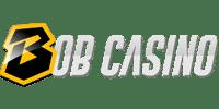 Bob Casino: 10 Free Spins No Deposit