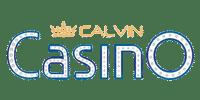 calvincasino